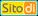 Création site marchand e-commerce